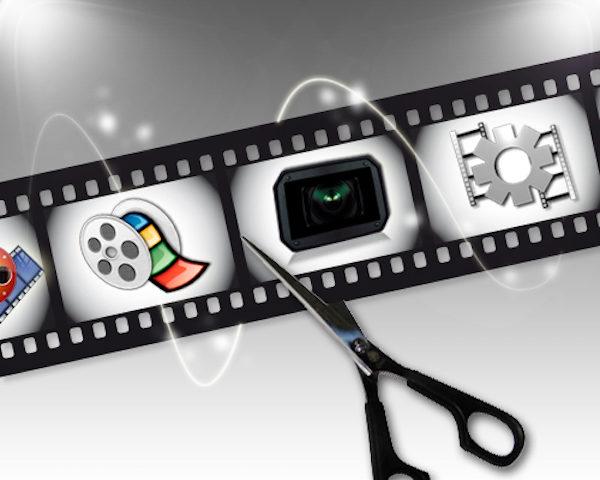edición videos